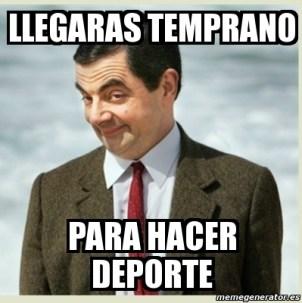 memes-deportes-whatsapp-14