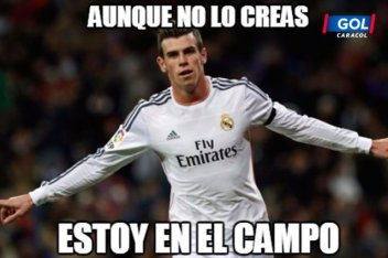 memes-deportes-whatsapp-19