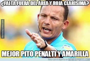 memes-deportes-whatsapp-20