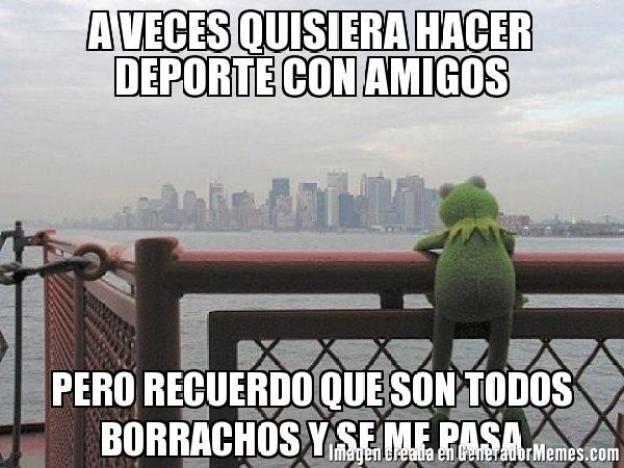 memes-deportes-whatsapp-22