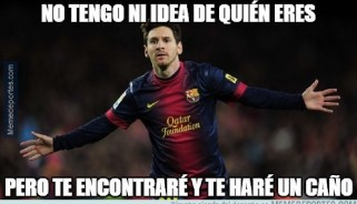 memes-deportes-whatsapp-25