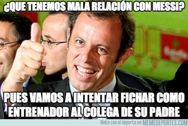memes-deportes-whatsapp-27
