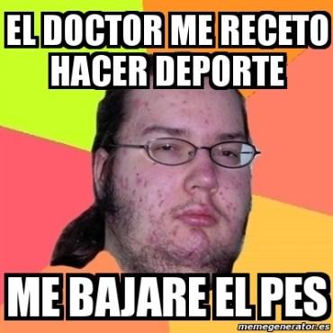 memes-deportes-whatsapp-5