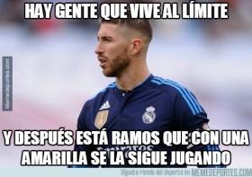 memes-deportes-whatsapp-7
