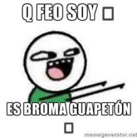 memes-bromas-10