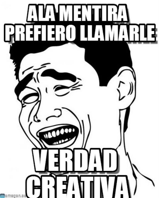 memes-bromas-11