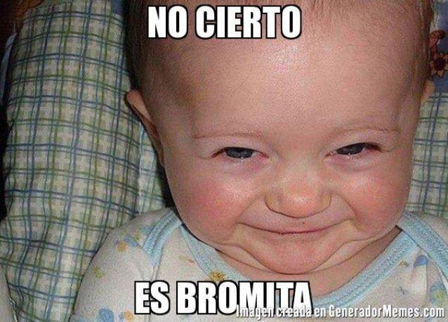 memes-bromas-12