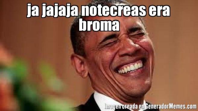 memes-bromas-18