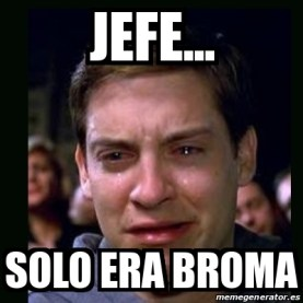 memes-bromas-9