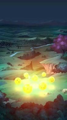 Dragon Ball fondos movil (144)