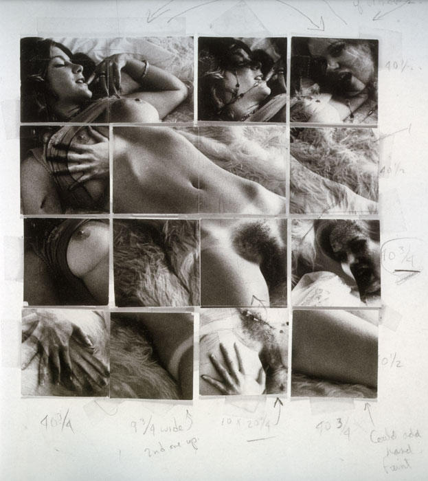 https://i2.wp.com/www.desordre.net/photographie/photographes/heineken/hommage/grandes/squares.jpg