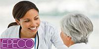 Palliative care courses