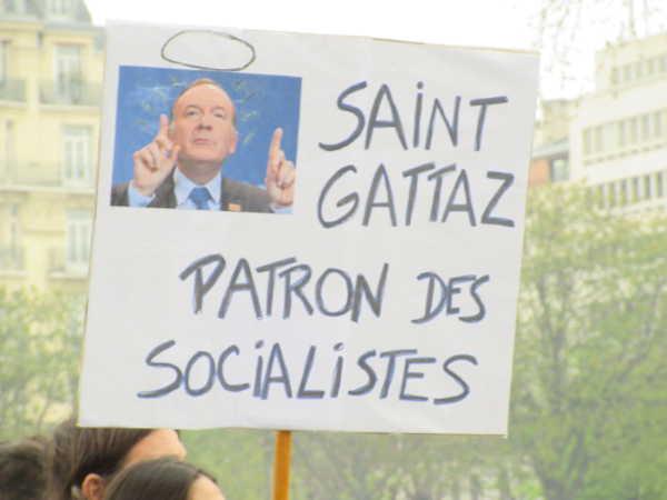 PS_Gattaz.JPG