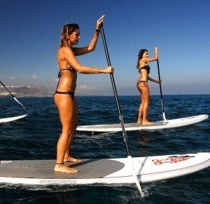 paddle-surf-chicas-2