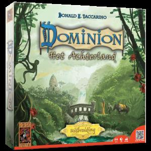 Dominion_Het_Achterland_spelmateriaal