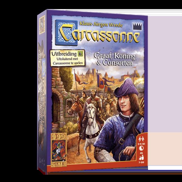 Carcassonne_Uitbreiding_Graaf_Koning_Consorten-nieuw