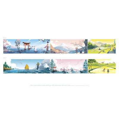 Tokaido 5th Anniversary Edition (NL)