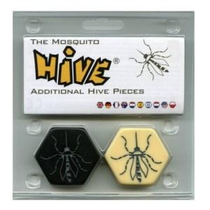 Hive Mosquito