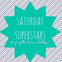 Saturday Superstars