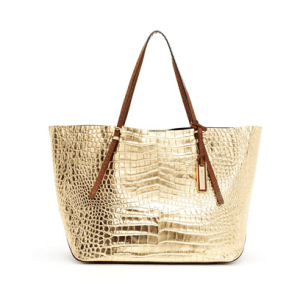 The Fashion Of Michael Kors Handbags
