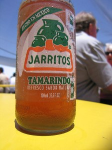 Mexican Soda Pop – it's Different!!
