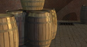 DIY Home-Made, Distilled and Healthy Wine