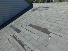 How-To Tips For Keeping Your Roof In Perfect Shape