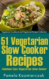 6 Free Cookbook eBooks 2/14/14