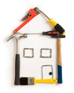 Upgrade Your Home Without going Broke