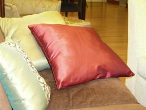 5 Reasons to Buy Silk Pillowcases