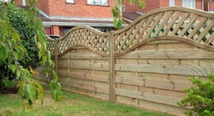 Fantastic Garden Projects for the Summer