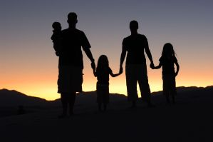 A Few Ways to Invest in Your Family's Future