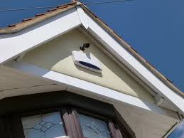 Is Your Family Home As Safe As It Needs To Be