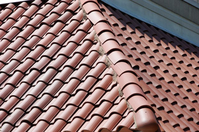 The Most Common Roof Problems