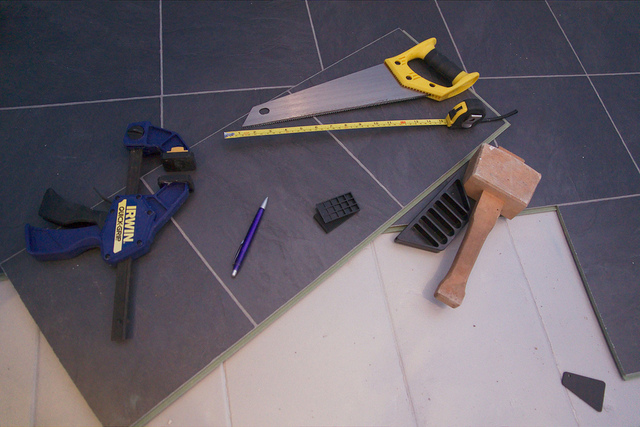 5 Easy DIY Upgrades You Can Make To Your Home