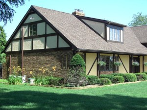 Improve Your Home! How To Make The Outside Of Your House Look Great