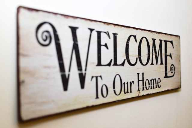welcome-to-our-home-welcome-tablet-an-array-of-163046