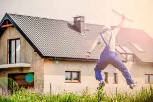 Don't Move, Improve! 3 Ways To Finance Your Home Renovations