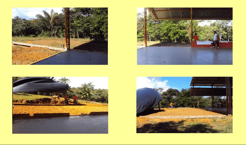 Fotos-Obras2