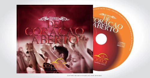 CD-vermelho-TV