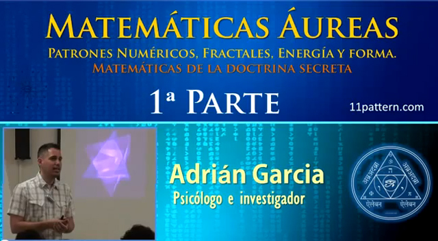 https://i2.wp.com/www.despertarintegral.com/wp-content/uploads/2012/09/matematicas-aureas.jpg