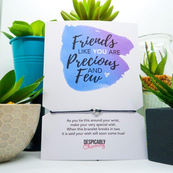Friendship Gift