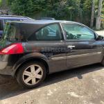 Despiece Renault Megane Ii 1 6 16v 112 Cv 2004 Compra Piezas De Segunda Mano Renault Megane Ii 1 6 16v 112 Cv 2004 Con Confianza