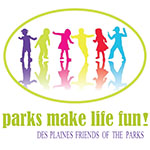 Des Plaines Friends of the Parks