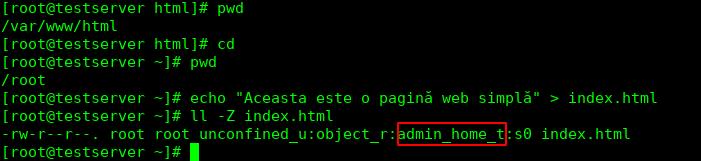 webserver-selinux-03