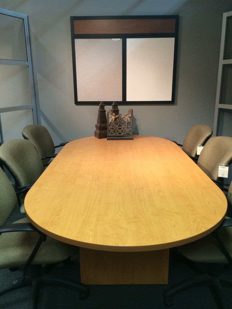 Conference Table Gallery Desq We Create Space