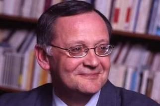 Président du jury 2016