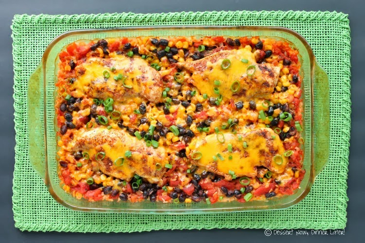 Image result for beautiful casserole images