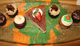 Alaina's Bake Shoppe and Cafe