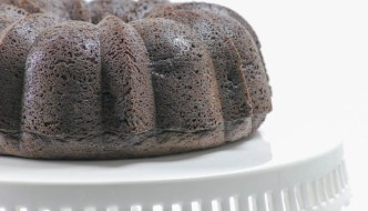 Raspberry Liqueur Chocolate Raspberry Cake